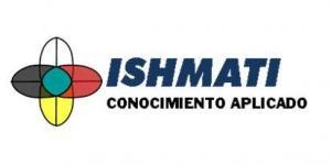 Ishmati