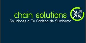 Chain Solutions