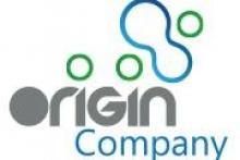 Origin Company: Training Factory