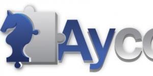 Aycon Cursos