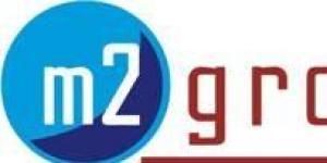 M2 Group México