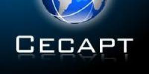 Centro de Capacitación de Alto Perfil Tecnológico (CECAPT)