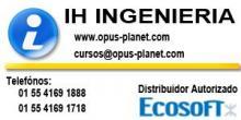 Tecno Group