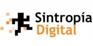 Sintropía Digital