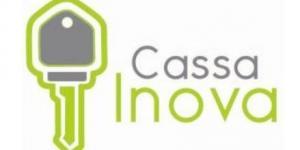 Cassa Inova