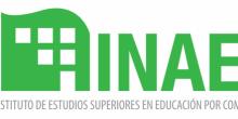 Instituto de Estudios Sup. en Educación por Competencias