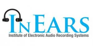 Institute Of Electronic Audio & Recording Systems