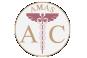 Asociación Médica de Acupunturistas del Sureste AC