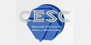 CESC Bajío