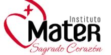 Instituto Mater Sagrado Corazón