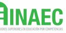 Instituto de Estudios Superiores en Educacion por Competencias