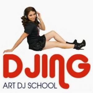 Escuela de DJs