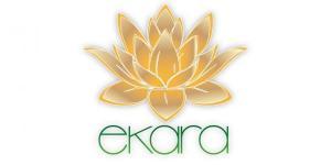 Ekara