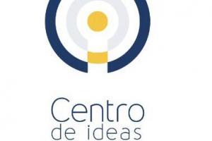 CENTRO DE IDEAS