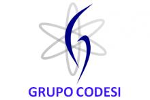 Grupo Codesi