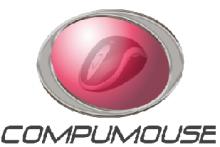 Compumouse