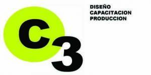 C3 centro de capacitacion de calzado