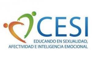 Centro Integral de Sexualidad y Educación Sexual