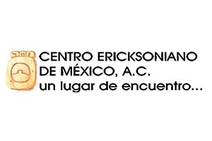Centro Ericksoniano de México