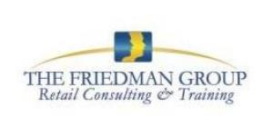The Friedman Group