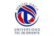 TDO Universidad Tec de Oriente