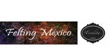 Felting México