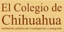 El Colegio de Chihuahua