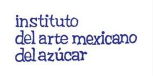 Instituto del Arte Mexicano del Azúcar