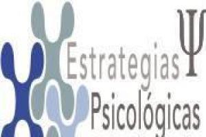 Estrategias Psicológicas Zaragoza