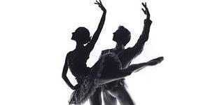 Escuela Rusa de Ballet