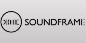 Sound Frame