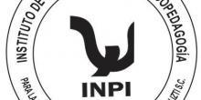 Instituto de Neuropsicología
