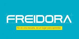 Cluster TIM// La Freidora.