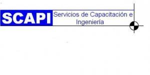 SCAPI