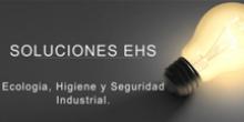 Soluciones EHS