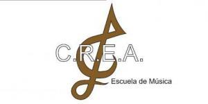 CREA Escuela de Artes