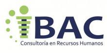 IBAC Consultoría en Recursos Humanos