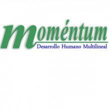 Moméntum Desarrollo Humano Multilineal