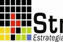 Strate-go Business Solutions