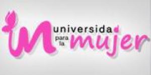 Universidad Mujer
