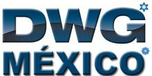 DWG México