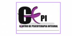 Centro de Psicoterapia Integral