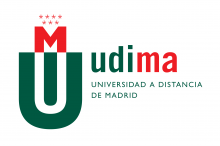 UDIMA - Universidad a Distancia de Madrid