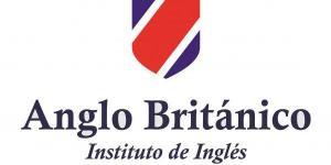 Anglo Británico Instituto de Inglés