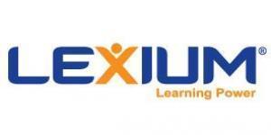 Lexium