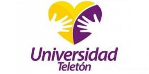 Universidad Teletón