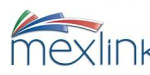 Mexlinks