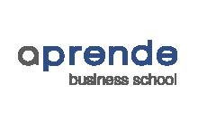 Aprende Business School