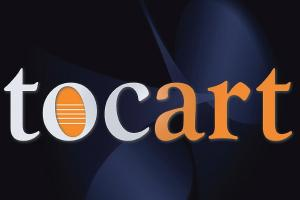 Tocart
