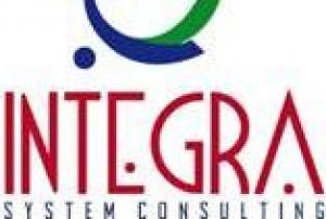 Integra System Consulting